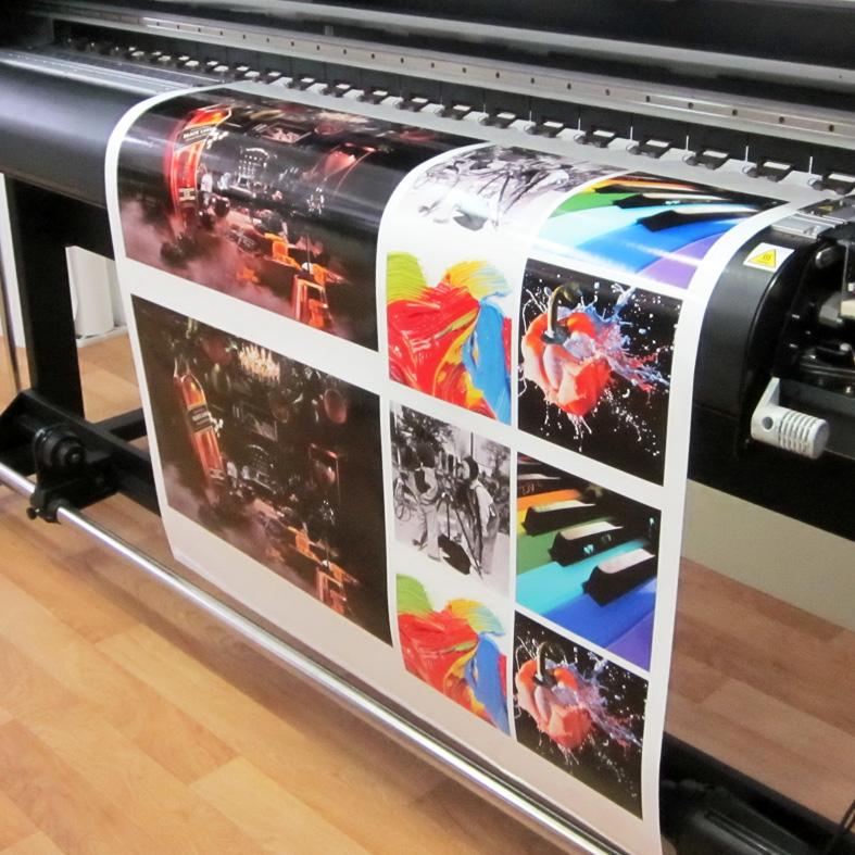 список собственными печать фотографий на водостойкой пленке запросу