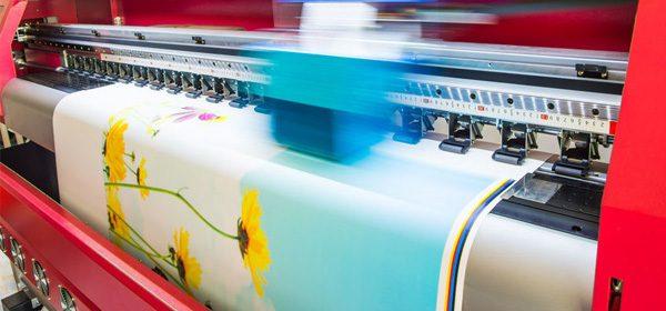 Печать плакатов формата А1 и А0