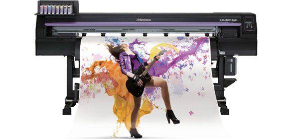 Как заказать печать баннера? Это просто!